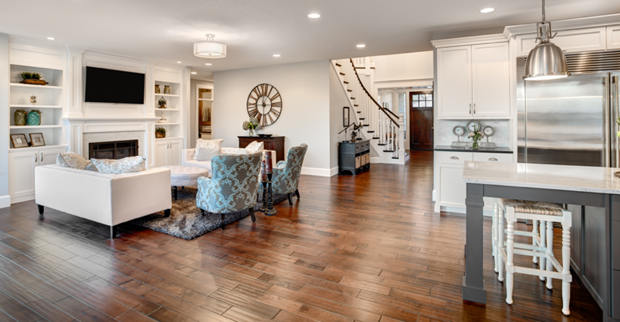 hardwood-floors-flooring