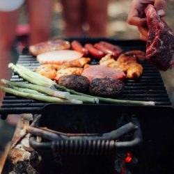 HomeAdvisor's Home Expert, Dan DiClerico shares 3 smart home devices to make your summer cookout/BBQ a success.