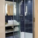 10 Walk-In Shower Design Ideas