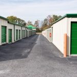 How Much Do Storage Units Cost?