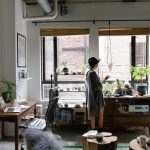 Condo Renovation Considerations to Save Space