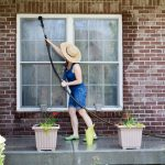 Summer Maintenance Checklist for Your Home