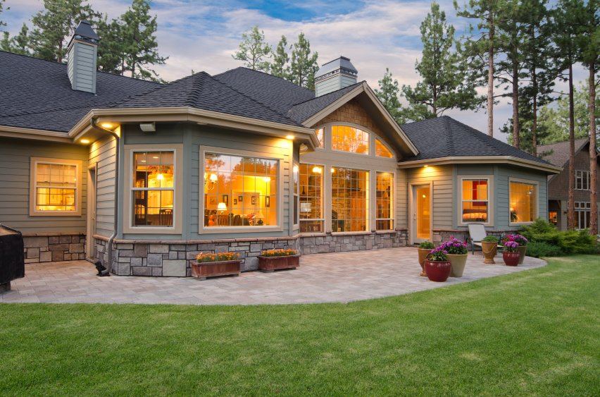 Why The Home Improvement Industry Is Worth Billions