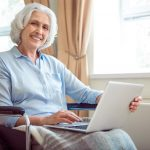 Budget-Friendly Smart Home Accommodations for Seniors and Individuals with Special Needs