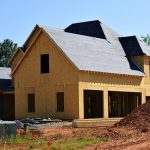3 Things You Need to Consider Before Building a Home