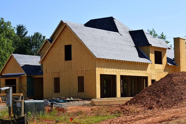 3 things you need to consider before building a home for Home advisor