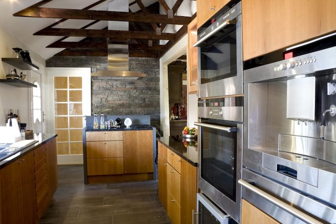 Interior For Your Kitchen the best smart appliances for your kitchen homeadvisor when we asked about products theyve installed so far rose to top beating out smoke