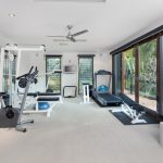 How Much Does it Cost to Install or Assemble Fitness Equipment?