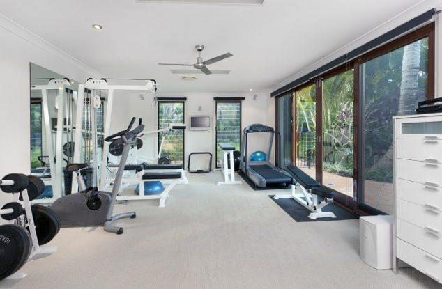 Workout room flooring best home gym flooring workout room flooring