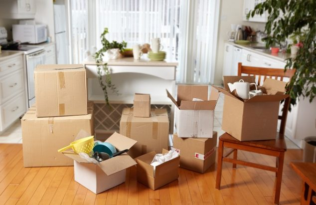 Packing Unpacking Services Costs Price To Hire Professionals Magnificent In Home Furniture Movers Ideas Collection