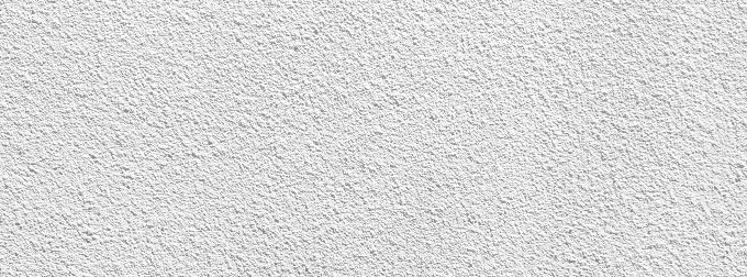2019 Popcorn Ceiling Removal Cost | Price to Scrape Per Sq