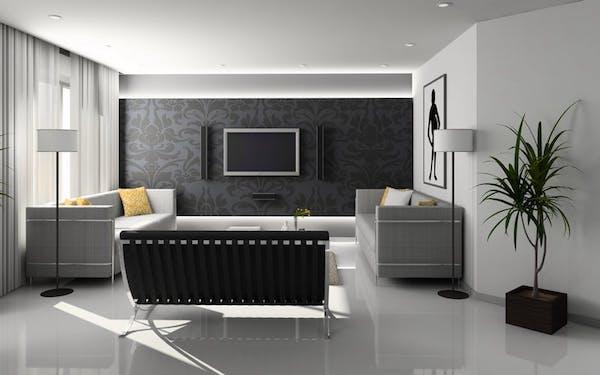 Smart home tech saves money. Three Hidden Benefits of Installing Smart Home Technology