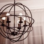 Chandelier for every Room, Mood and Occasion