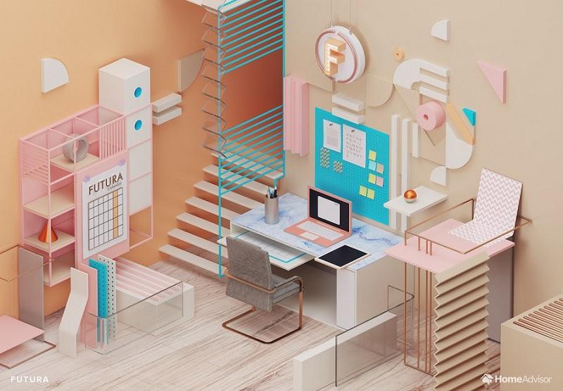 futura office