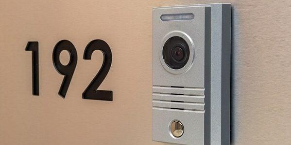 The Benefits Of Installing A Smart Doorbell Homeadvisor