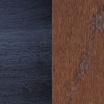 The Complete Guide to Laminate vs Engineered Wood Flooring