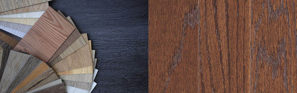 Engineered hardwood vs laminate flooring differences for Engineered wood siding pros and cons