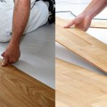 Laminate vs. Vinyl Flooring: Pros, Cons & Differences