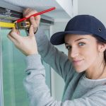 How to Replace, Install or Remove Windows in Your Home
