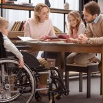 Guide to Room-by-Room Repairs for Easy Accessibility for Disabled Loved Ones