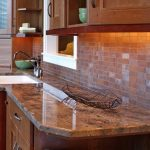 Countertop and Cabinet Maintenance