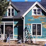 How to Make a Fixer Upper Work For You