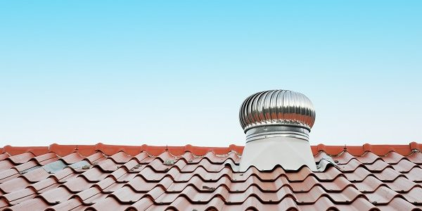 air vent from attic roof : air vent attic fan  - Aeropaca.Org