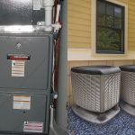 The Complete Guide to the Differences Between Heat Pumps & Furnaces