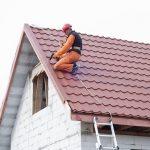 Checklist: Hiring a Roofer
