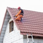 How to Find & Fix a Leaking Roof