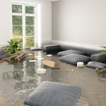 Emergency Preparedness for Your Home: A Guide to Flooding