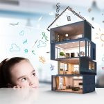 Home Design-Inspired Activities for Kids