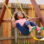 Backyard Playground and Deck Safety for Your Home