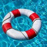 Pool Safety Guide for Homeowners