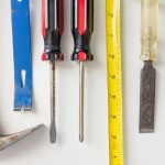 Remodels That Add Value to Your Home: Should You DIY or Hire a Pro?
