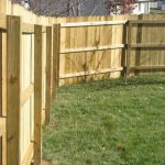 Sitting on the Fence about Hiring a Fence Contractor?