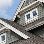 Roofing and Gutters Glossary