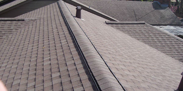 2019 Ridge Roof Vent Costs Install Or Replace