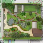Landscape Architect & Designer Hiring Guide: Differences & Interview Questions