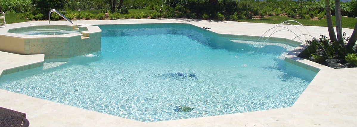 Salt Water Vs Chlorine Pool Pros Cons And Costs Homeadvisor