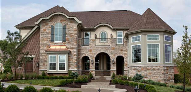 Are Brick And Stone Still The Ultimate In Exteriors