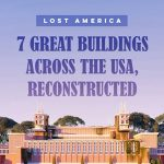lost buildings of america