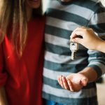 How Renters are Remodeling, and What Happens When They Buy?
