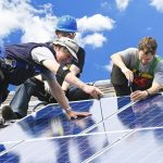 Solar Energy: Common Questions & What to Ask When Hiring Installers