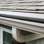 Play it Safe with a Gutter Contractor