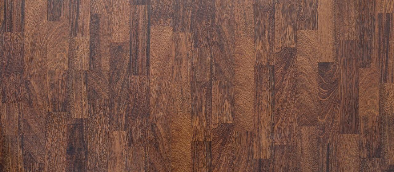 2021 Engineered Hardwood Vs Laminate, Laminate Wood Flooring Tucson Az