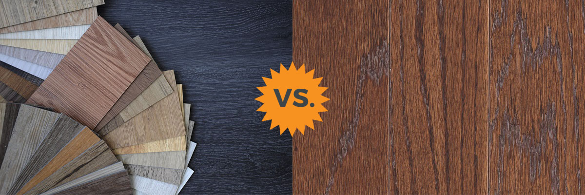 Engineered Hardwood Vs Laminate Flooring Differences Pros Cons
