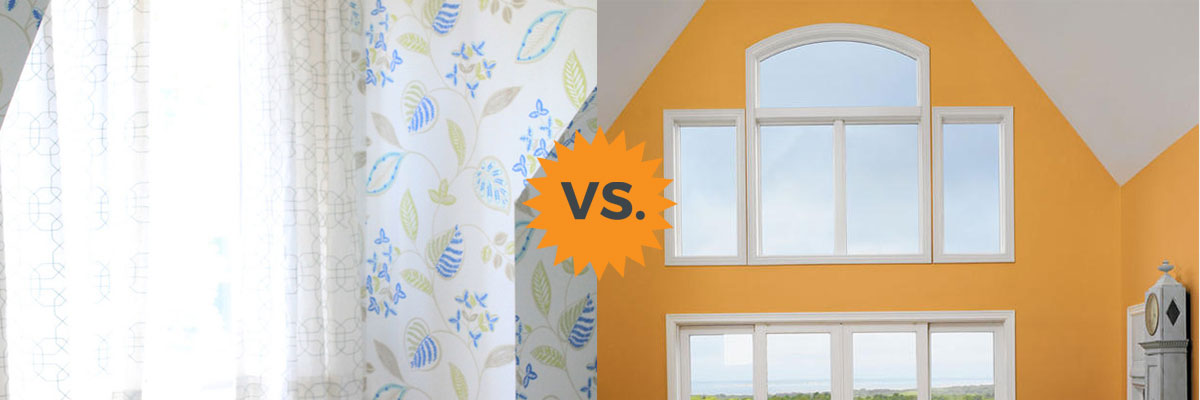 2019 Wallpaper Vs Painting Guide Pros Cons Costs