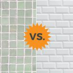 porcelain vs ceramic tiles