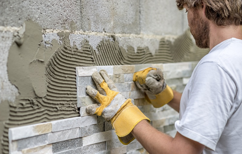 Easy Tiling Services Tips
